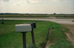 mailboxes-on-a-lonely-road